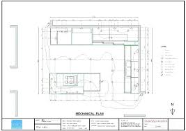 outdoor kitchen floor plans outdoor kitchen plans free large size of kitchen kitchen plans also