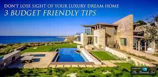 xanadu 2 0 estate u2013 the 125 million home of microsoft billionaire