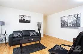 1 Bedroom Apartment For Rent Ottawa 1 Bedroom Apartments For Rent In Vanier Point2 Homes