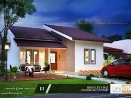 single story 1 house builders in sri lanka 1 home house