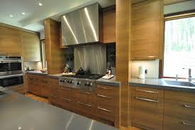 walnut kitchen cabinets walnut kitchen cabinets schober woodworks