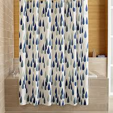 shower curtain ideas cheap bathroom makeover at its best
