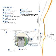locations salem health salem oregon