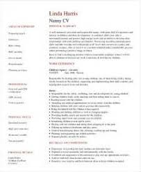 home design ideas care giver resume babysitter resume example