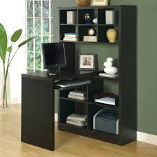 monarch specialties hollow core corner desk splendid monarch specialties i 702 left or right side shelf desk monarch specialties i 702 left or right side