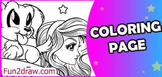 download free art fun2draw freebies