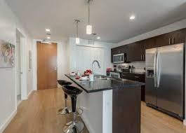 3 bedroom apartments in orlando fl orlando fl 3 bedroom apartments for rent 224 apartments rent com