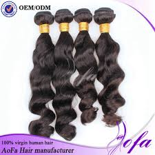 Inexpensive Human Hair Extensions by Hair Extensions New York Hair Extensions New York Suppliers And