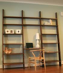 Ikea Shelves Wall by Decorative Wall Shelves Walmart Eur Best Home Designs Ikea