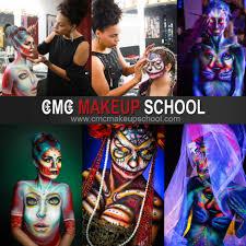 makeup artist school san antonio stunning makeup school san antonio photos swarovskiusa us