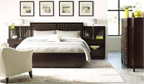 Model Home Interiors Clearance Center by Furniture Decor Mattresses U0026 More Slone Brothers Furniture