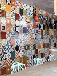 moroccan tile kitchen backsplash moroccan tile kitchen backsplash kitchen small white kitchen