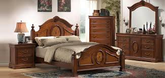 Best Buy Bedroom Furniture by Best Buy Furniture Homepage