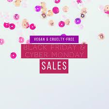 modcloth black friday epic vegan u0026 cruelty free black friday u0026 cyber monday sales