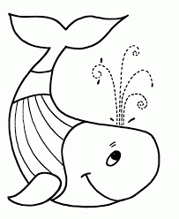 get this ballerina coloring pages free printable 772660