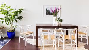 home interior blogs interior design trends decorating ideas more