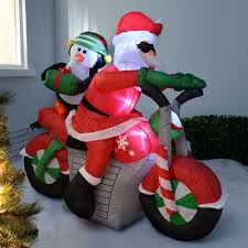 Home Depot Inflatable Outdoor Christmas Decorations Inflatable Outdoor Christmas Decorations Simple Outdoor Com