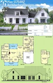 simple farmhouse plans awesome pictures of simple house designs design and floor plan