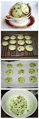 11 best best ever cookies images on pinterest christmas recipes