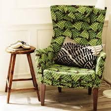 22 modern ideas adding emerald green color to your interior design