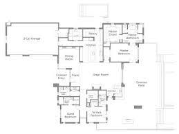 discover the floor plan for hgtv smart home 2017 hgtv smart home