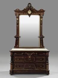 Victorian Furniture Bedroom by 62 Best Antique Bed Set Images On Pinterest Antique Furniture