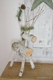 172 best christmas home decor images on pinterest christmas