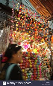 a home decor home decor market home decor market in mumbai gallery of