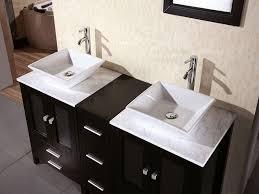 Decorate Bathroom Vanities With Tops Double Sink - Bathroom vanities with tops double sink