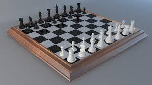 interesting chess sets amazing chess board set stylish design the chess store home