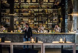 The Best Seafood Restaurants In Copenhagen Visitcopenhagen Restaurant Otto Restauranter I Kbh Pinterest Restaurants