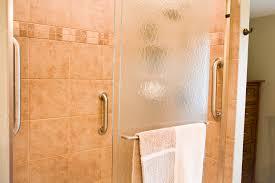 bathrooms smart accessible living