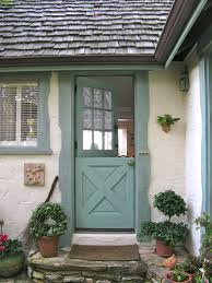 front doors trendy colors cottage style front door 74 cottage