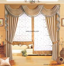 living room valances valance wooden window valance ideas elegant living room valances