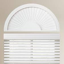 arch window coverings roselawnlutheran