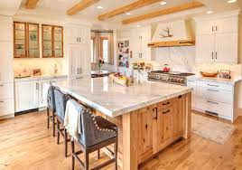 white kitchen cabinets with marble counters superb faux marble countertops for your remodeling project