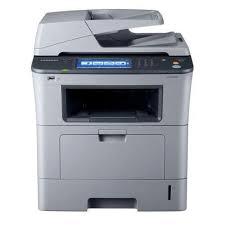 copier deals home page
