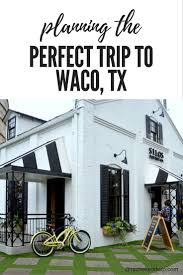 spirit halloween waco tx 100 best travel images on pinterest travel tips family