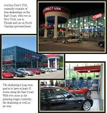 dealerships usa auction direct usa networks its way to the top articles dp s