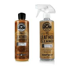Cloth Car Seat Cleaner 10 Best Car Interior Cleaners