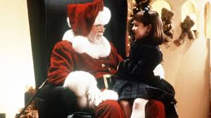 the all time greatest christmas films