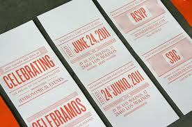 design invitations 30 beautiful creative invitation card designs hongkiat