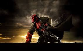 1600x1200px free avatar movie wallpapers 59 1461849390