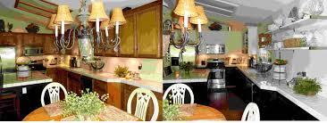 lovely little kitchen lovely little kitchen hotcanadianpharmacy us