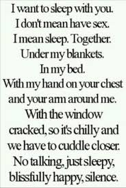 Cuddle Buddy Meme - pin by tonya wilson on memes relationships pinterest