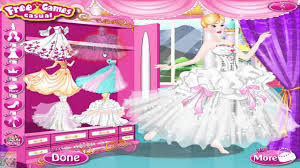 disney princess wedding dance princesses cinderella aurora