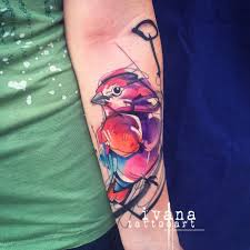 tattoo pictures color ivana tattoo art certified artist