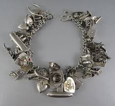 antique silver bracelet charms images 86 best charms pandora patible images sterling silver jpg
