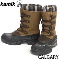 womens boots calgary s3store r8 rakuten global market camic calgary womens