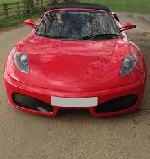 f430 price uk 40 best f430 replica pictures images on